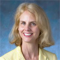 Lisa Etienne's profile image